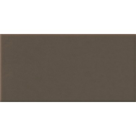 Simple Brown podstopnica 30x14,8 - фото - 1